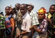 Kinshasa lance une campagne de masse contre la fièvre jaune