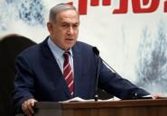 Israël renoue avec la Guinée après 49 ans de brouille