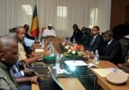 Mali: enquête ouverte sur l'attaque