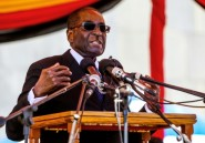 """Zimbabwe: les anciens combattants dénoncent l'attitude """"dictatoriale"""" du président Mugabe"""