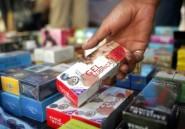 Contre l'homosexualité, la Tanzanie interdit les gels lubrifiants