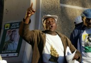 """Zimbabwe: l'opposition """"félicite"""" les anciens combattants pour leur position anti-Mugabe"""