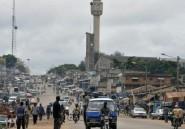 Côte d'Ivoire: 1 mort et des blessés par balle lors d'une manifestation dans le centre