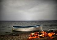 Libye: 41 corps de migrants récupérés sur une plage près de Tripoli