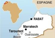 Maroc: polémique autour de l'acquisition