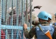 Soudan du Sud: des Casques bleus accusés d'avoir laisser commettre des viols