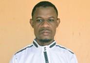 Le responsable du groupe djihadiste Ansar Dine a été transféré à Bamako