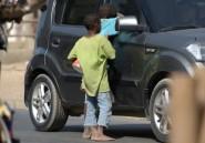 Le Sénégal doit poursuivre ceux qui exploitent les enfants des rues