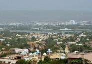 Mali: grève des magistrats pour des hausses de salaires, d'indemnités et de nouvelles primes