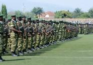 Burundi: déploiement de 228 policiers de l'ONU