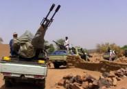 L'état d'urgence au Mali prorogé de huit mois, jusqu'