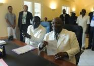 Morose, l'Afrique centrale mise sur un accord économique avec l'UE