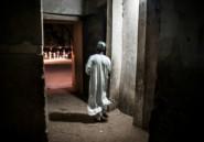 """Nigeria: les imams radicaux obtiennent l'abandon du """"village du cinéma"""""""