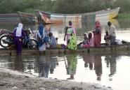 Tchad: une ministre s'alarme du taux de mariage précoce