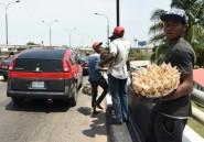 Le Nigeria, en pleine crise économique, entraîne son voisin béninois dans sa chute