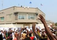 Le Burundi refuse le déploiement de 228 policiers de l'ONU sur son sol