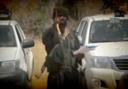 Qui dirige le groupe nigérian de Boko Haram? L'EI relance le débat
