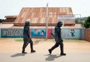 Un journaliste burundais en exil poignardé en Ouganda