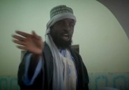 Le leader de Boko Haram Shekau refait surface, divisions au sein du groupe jihadiste nigérian