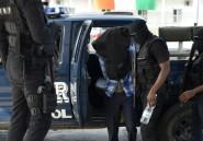 Côte d'Ivoire: deux soldats jugés pour l'attaque terroriste de Grand Bassam