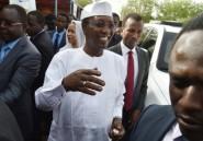 Tchad: l'opposition interdite de rassemblements avant l'investiture de Deby