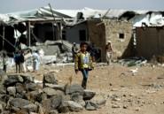 La coalition arabe admet des erreurs dans des frappes au Yémen