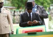 """Le Mali évoque des soldats """"disparus"""" depuis une attaque jihadiste"""