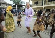 L'accord de libre-échange avec l'UE, une chance pour le Cameroun?