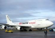"""Kenya Airways: la """"fierté de l'Afrique"""" peine"""