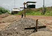 Soudan du Sud: l'armée loyaliste rejette les accusations de meurtres et de viols
