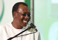 Tchad: l'opposition maintient ses rassemblements interdits avant l'investiture de Deby