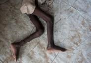 """Ghana: la malnutrition a des coûts """"astronomiques"""""""