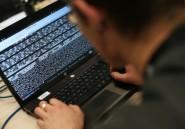 Kenya: 40 asiatiques accusés de cybercrime acquittés et expulsés