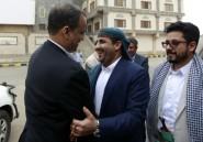 Yémen: les rebelles Houthis et leurs alliés nomment un conseil pour diriger le pays