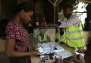 Sao Tomé: scrutin sans suspense, boycotté par le président sortant