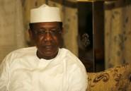 Tchad: un manifestant tué