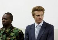 Kenya: libération conditionnelle d'un Britannique accusé de trafic de cocaïne