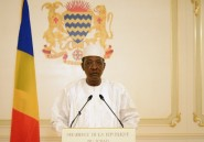 """Tchad: le président Deby, un """"guerrier"""" en première ligne contre les jihadistes"""