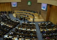 Soudan: les rebelles signent une feuille de route sous l'égide de l'UA