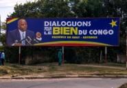 RDC: l'ONU invite les acteurs politiques