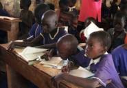 Ouganda: un ministre fait saisir dans une école un livre trop osé
