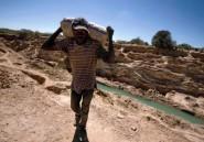 RDC: la pollution minière en pleine lumière