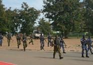 Burundi: rapport accablant de l'ONU sur les tortures et les exécutions