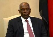Angola: vote d'une nouvelle loi controversée sur les médias