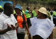 Présidentielle au Gabon: la campagne s'ouvre après des semaines d'invectives