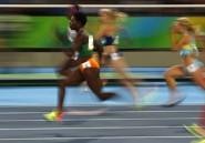 JO-2016/Athlétisme: les flèches d'Ivoire veulent faire mouche sur le sprint