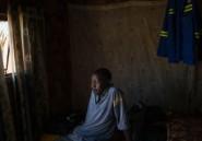 Afrique du Sud: 4 ans après le massacre de Marikana, la vie des mineurs a peu changé