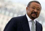 Gabon: deux candidats importants se rangent derrière Jean Ping