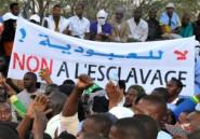 Mauritanie: de 3
