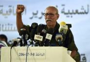 Sahara occidental: l'ONU n'a pas constaté d'incursion militaire marocaine